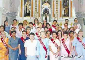 San Ramón tendrá reina dorada - La Nación Costa Rica