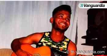 Luto en Barrancabermeja por la muerte de joven cantante de vallenato - Vanguardia