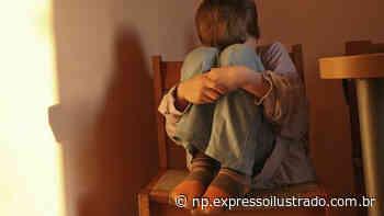 Uruguaiana: estudante de Direito foi preso por abusar dos primos adolescentes - Jornal Expresso Ilustrado