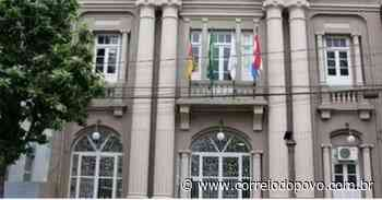 Uruguaiana terá Memorial Virtual das vítimas das Covid-19 - Jornal Correio do Povo