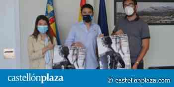 Oropesa del Mar 'recupera' su triatlón, una prueba que reunirá a 450 deportistas en Morro de Gos - castellonplaza.com