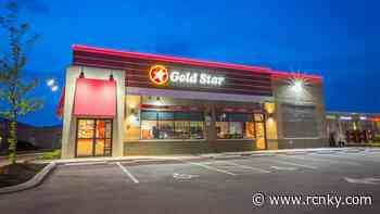 Gold Star Reopens Saturday in Crittenden After Remodel - The River City News