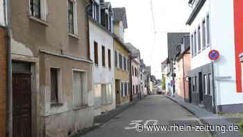 Zoff im Stadtrat Vallendar: Sanieren mit weniger Bürokratie - Rhein-Zeitung