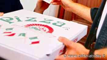 """""""Ho una pizzeria d'asporto a Tremestieri e non riesco a trovare fattorini"""" - CataniaToday"""
