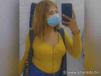 En persecución matan a estudiante de enfermería en Támara - ElHeraldo.hn