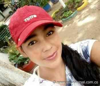 Identifican a las víctimas del accidente sucedido entre Toluviejo y Tolú - El Universal - Colombia