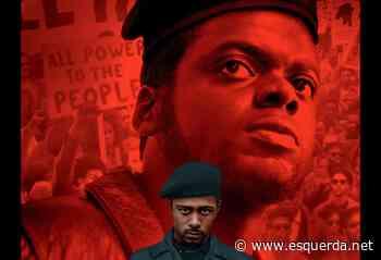 """A revolução sufocada em """"Judas e o Messias Negro"""" - Esquerda"""