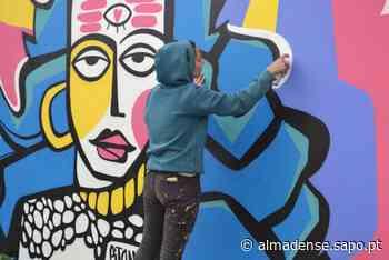 Almada celebra mês da juventude com música, dança e desporto - Diário Digital