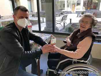 Bagolino - Vaccinazioni e incontri - Valle Sabbia News