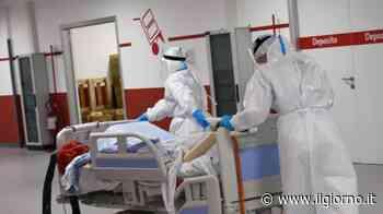 Codogno, terapie intensive vuote: vaccinato un quarto dei lodigiani - IL GIORNO