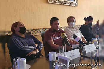 Denuncian abusos de autoridad en Jocotepec   NTR Guadalajara - NTR Guadalajara