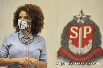 Deputada entra com representação contra reajuste da tarifa de ônibus em Itu - Jornal Periscópio
