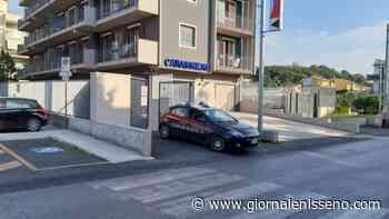 Abusi sulla figlia minorenne: arrestato 42enne a Barcellona Pozzo di Gotto - Giornale Nisseno