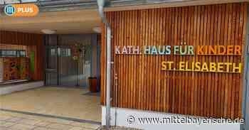 Erneute Einbruchserie hält Furth in Atem - Region Cham - Nachrichten - Mittelbayerische