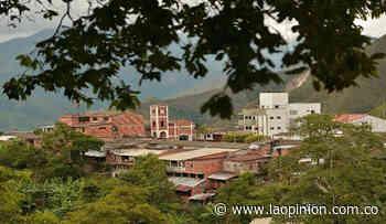 Duque confirma la muerte de dos cabecillas de Los Pelusos en Bucarasica | Noticias de Norte de Santander, Colombia y el mundo - La Opinión Cúcuta