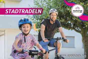 ▷ Radeln für Zaberfeld - Eppingen.org