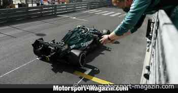Nico Rosberg feiert Sebastian Vettel: Auf dem Formel-1-Zenit - Motorsport-Magazin.com