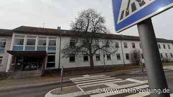 Realschule Baumholder: Aus der Traum - Rhein-Zeitung