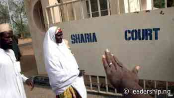 Bandits Demand N30m Ransom For Kidnapped Katsina Sharia Judge - LEADERSHIP NEWS