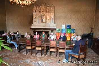 Turismo: Osimo, Camerano e Offagna fanno rete - Centropagina