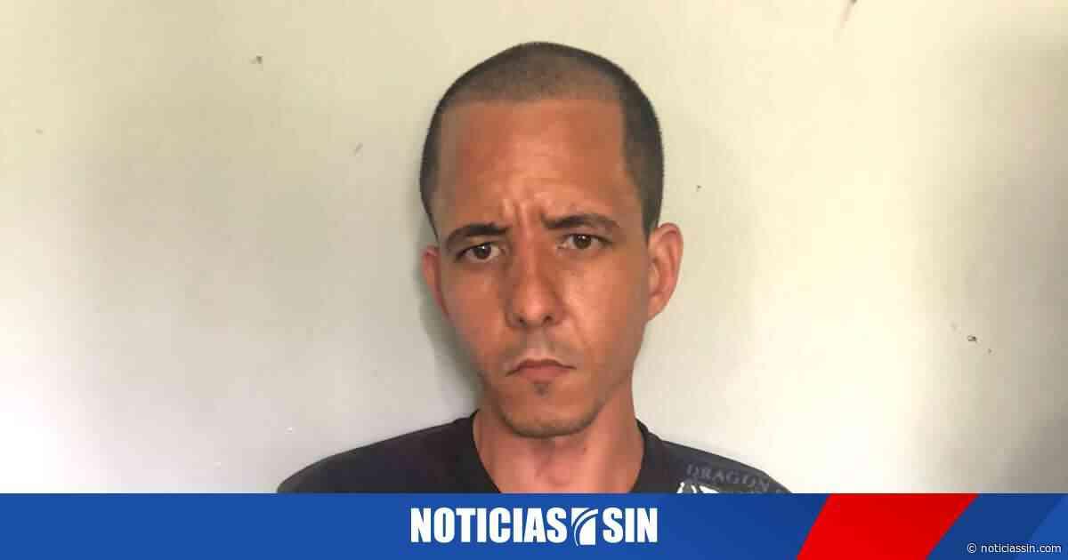 Joven mata a su padrastro de una puñalada en San Francisco de Macorís - Noticias SIN