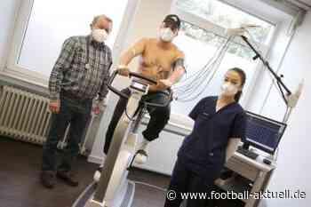 American Football aktuell - Einzigartig in Deutschland - football-aktuell.de