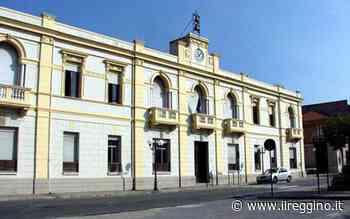 Villa San Giovanni, concluso il progetto sullo sport all'aperto - Il Reggino