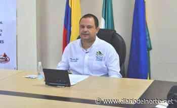 San Juan del Cesar, el municipio con mejor desempeño institucional en La Guajira - Diario del Norte.net