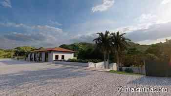 Terminal Rodoviário de Ouro Preto passará por reforma - Mais Minas