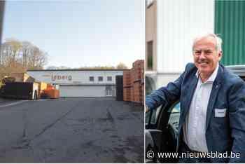 Inboedel van failliete frisdrankenproducent verkocht voor ee... (Roosdaal) - Het Nieuwsblad