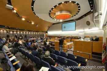 ACTUALIZACIÓN: El condado de Santa Clara adopta la Ley de Laura - San José Spotlight - San Jose Spotlight