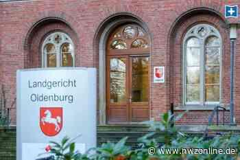Prozess nach Angriff in Bad Zwischenahn: Ermittlungen gegen 40-Jährigen werfen schlimmen Verdacht auf - Nordwest-Zeitung