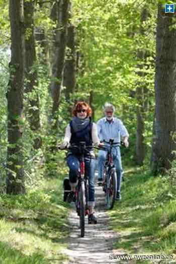 Gästeführungen in Bad Zwischenahn: Bad Zwischenahn mit Experten entdecken - Nordwest-Zeitung