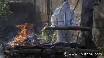 Top 3: New Delhi Kremasi Lebih dari 600 Jasad COVID-19 Tiap Harinya Jadi Sorotan - Liputan6.com