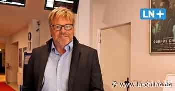 Corona-Lockerungen: Kinos in Bad Oldesloe und Bargteheide warten ab - Lübecker Nachrichten