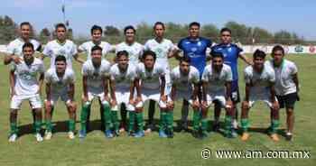 Degollado FC vs Trigueros de Etchojoa: equipo de Jalisco busca remontar 3-0 - Periódico AM