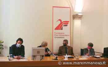 Presentato dal Polo Universitario il terzo Atlante degli uccelli nidificanti a Grosseto - Maremmanews