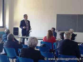 Incontro con i Sindaci per il rilancio del polo universitario di Trapani - Sicilia Oggi Notizie