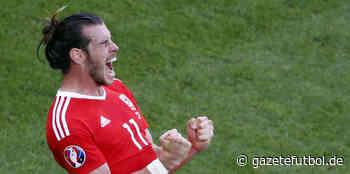 Ben Davies, Gareth Bale & Co.: Wales gibt EM-Kader bekannt - GazeteFutbol