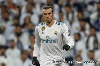 Hängt Gareth Bale seine Schuhe an den Nagel? - Fussball Europa
