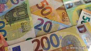 Bekommt die Gemeinde Lotte doch keinen Arbeitskreis für Finanzen? - noz.de - Neue Osnabrücker Zeitung