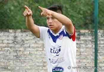 Benjamín Aceval gana y escala en las posiciones - Fútbol - ABC Color