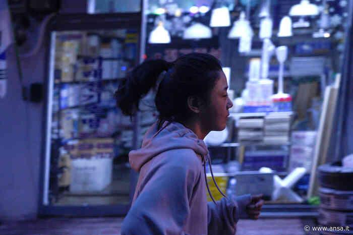 'Fighter' di Jero Yun è miglior film al Florence Korea Fest - Agenzia ANSA
