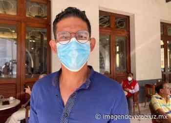 Restaurantes de Catemaco reducen salarios y personal para evitar cierre - Imagen de Veracruz