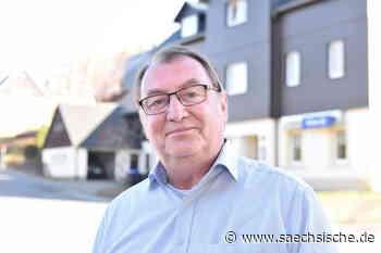 Hermsdorf/E. vor der Wahlentscheidung - Sächsische.de