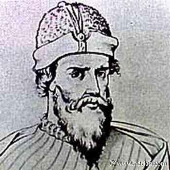 Día histórico: Francisco Pizarro - La Nación Costa Rica