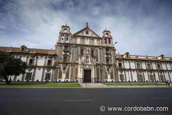 El Palacio de la Merced acoge el acto de entrega a los ganadores del XIV... - Córdoba Buenas Noticias