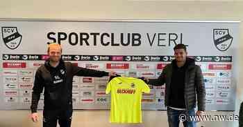 SC Verl verpflichtet für kommende Saison Torhüter vom SC Freiburg - Neue Westfälische