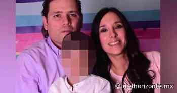 Ellos son quiénes viajaban en avioneta que cayó en Ciénega de Flores - El Horizonte