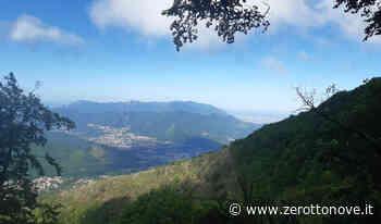 """Fisciano, presentato il progetto """"Irno Valley - Your Local Experience"""" - Zerottonove.it"""